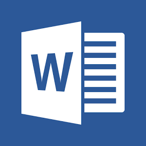 Microsoft_Word_2013-2019_logo_with_background
